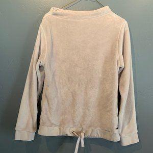 UGG cozy sweater